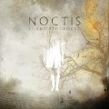 Purchase Noctis MP3