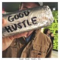 Purchase Good Hustle MP3