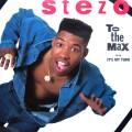 Purchase Stezo MP3