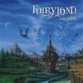 Purchase Fairyland MP3