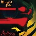 Purchase Mercyful Fate MP3