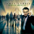 Purchase James LaBrie MP3