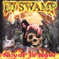 Purchase DJ Swamp MP3