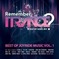 Purchase Dave Joy MP3