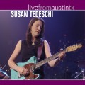 Purchase Susan Tedeschi MP3