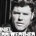 Purchase Daniel Merriweather MP3