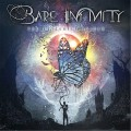 Purchase Bare Infinity MP3