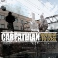 Purchase Carpathian MP3