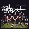 Purchase Soulsearch MP3