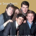 Purchase The Searchers MP3