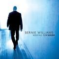 Purchase Bernie Williams MP3