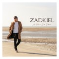 Purchase Zadkiel MP3