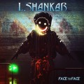 Purchase L.Shankar MP3