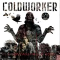 Purchase Coldworker MP3