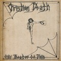 Purchase Christian Death MP3