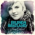 Purchase Erlend Bratland MP3