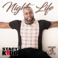 Purchase Stacy Kidd MP3