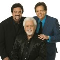 Purchase The Osmonds MP3