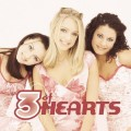 Purchase 3 Of Hearts MP3