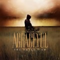 Purchase Agraceful MP3