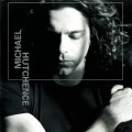 Purchase Michael Hutchence MP3