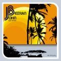 Purchase John Beltran MP3