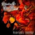Purchase Celestial Crown MP3