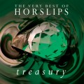 Purchase Horslips MP3