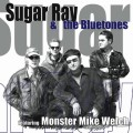Purchase Monster Mike Welch MP3