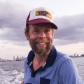"Purchase Bonnie ""Prince"" Billy MP3"
