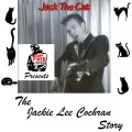 Purchase Jackie Lee Cochran MP3