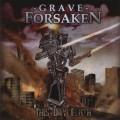 Purchase Grave Forsaken MP3