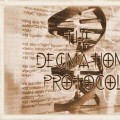 Purchase The Decimation Protocol MP3