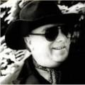 Purchase Van Morrison & Linda Gail Lewis MP3