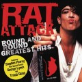 Purchase Rat Attack MP3