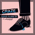 Purchase Craze MP3