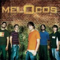 Purchase Melocos MP3