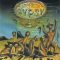 Purchase American Gypsy MP3