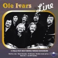 Purchase Ole Ivars MP3