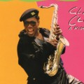 Purchase Clarence Clemons MP3