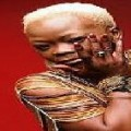 Purchase Brenda Fassie MP3