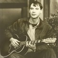 Purchase John Fahey MP3