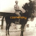 Purchase Czerkinsky MP3