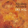 Purchase Afro Bop Alliance MP3