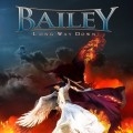 Purchase Bailey MP3