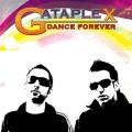 Purchase Gataplex MP3