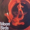 Purchase Moon Birds MP3