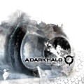 Purchase A Dark Halo MP3