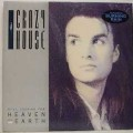 Purchase Crazy House MP3