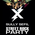 Purchase Sully Sefil MP3